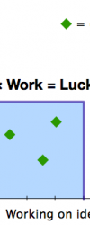 post-imagesLuck-Surface-Area.png