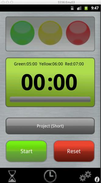 Screen Shot 2012 12 27 at 9 46 54 AM