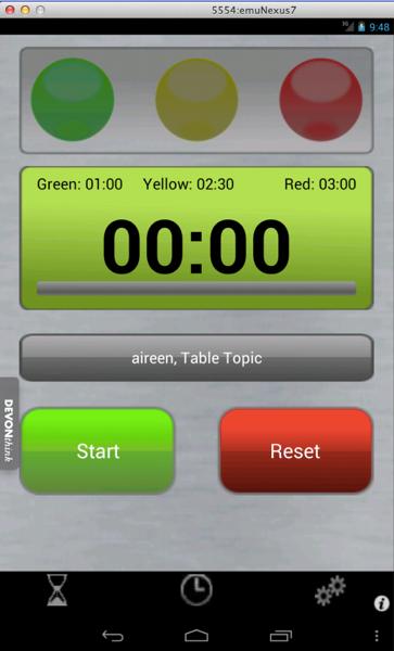 Screen Shot 2013 01 29 at 9 49 42 PM