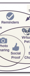 Hackathon-Idea-Diagram.png