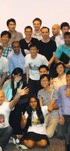 Hackathon-UP-Singapore-January-2013.jpg