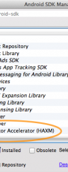 Android-SDK-Manager-Intel-HAXM.png