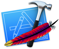 apache-xcode.png