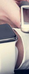 apple-watch-phone@2x.jpg