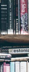 library-bookshelf@2x.jpg