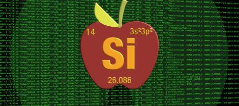 apple-silicon-homebrew@2x.jpg