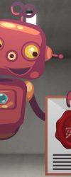 application-notarization-robot@2x.jpg
