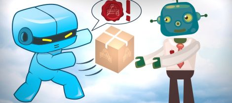 notarization-robots@2x.jpg