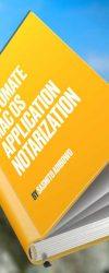 notarization-book-featured-image@2x.jpg